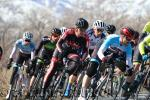 Rocky-Mountain-Raceways-Criterium-3-10-18-IMG_6028
