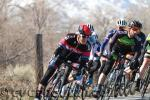 Rocky-Mountain-Raceways-Criterium-3-10-18-IMG_6029