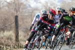 Rocky-Mountain-Raceways-Criterium-3-10-18-IMG_6030