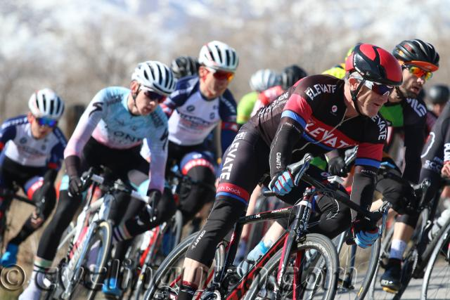 Rocky-Mountain-Raceways-Criterium-3-10-18-IMG_6031
