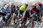 Rocky-Mountain-Raceways-Criterium-3-10-18-IMG_6032