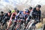 Rocky-Mountain-Raceways-Criterium-3-10-18-IMG_6033