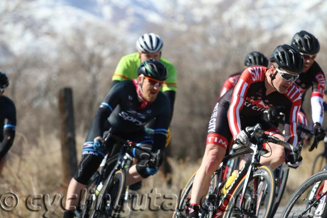 Rocky-Mountain-Raceways-Criterium-3-10-18-IMG_6034