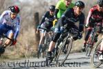 Rocky-Mountain-Raceways-Criterium-3-10-18-IMG_6035