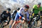 Rocky-Mountain-Raceways-Criterium-3-10-18-IMG_6036