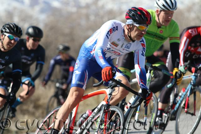 Rocky-Mountain-Raceways-Criterium-3-10-18-IMG_6037