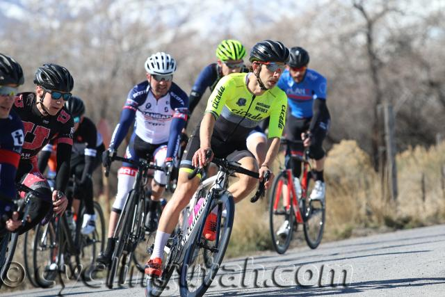 Rocky-Mountain-Raceways-Criterium-3-10-18-IMG_6040