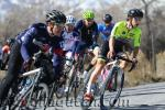 Rocky-Mountain-Raceways-Criterium-3-10-18-IMG_6041