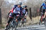 Rocky-Mountain-Raceways-Criterium-3-10-18-IMG_6042