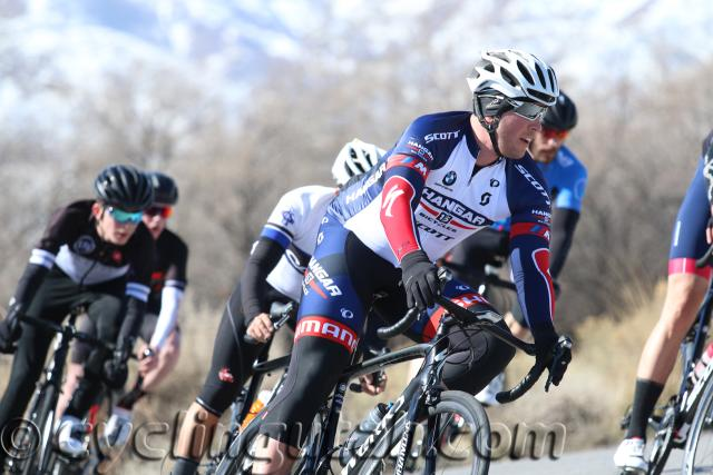 Rocky-Mountain-Raceways-Criterium-3-10-18-IMG_6043