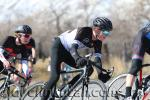 Rocky-Mountain-Raceways-Criterium-3-10-18-IMG_6044