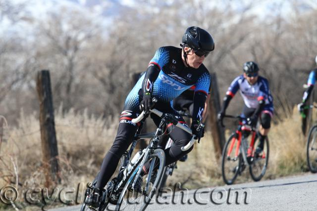 Rocky-Mountain-Raceways-Criterium-3-10-18-IMG_6049