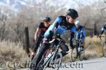 Rocky-Mountain-Raceways-Criterium-3-10-18-IMG_6050