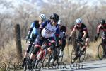 Rocky-Mountain-Raceways-Criterium-3-10-18-IMG_6052