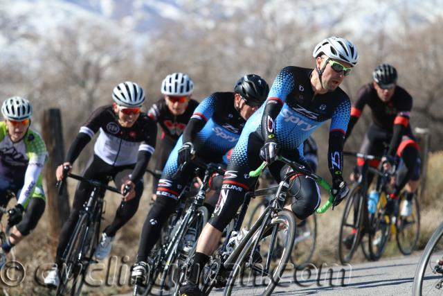 Rocky-Mountain-Raceways-Criterium-3-10-18-IMG_6053