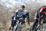 Rocky-Mountain-Raceways-Criterium-3-10-18-IMG_6056