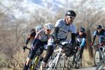 Rocky-Mountain-Raceways-Criterium-3-10-18-IMG_6057