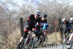 Rocky-Mountain-Raceways-Criterium-3-10-18-IMG_6058