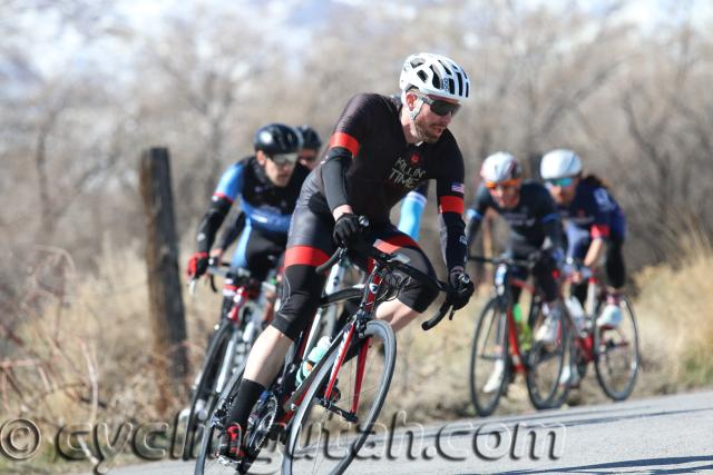 Rocky-Mountain-Raceways-Criterium-3-10-18-IMG_6059