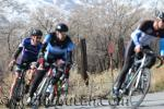 Rocky-Mountain-Raceways-Criterium-3-10-18-IMG_6060