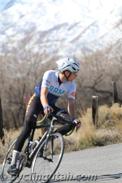 Rocky-Mountain-Raceways-Criterium-3-10-18-IMG_6064