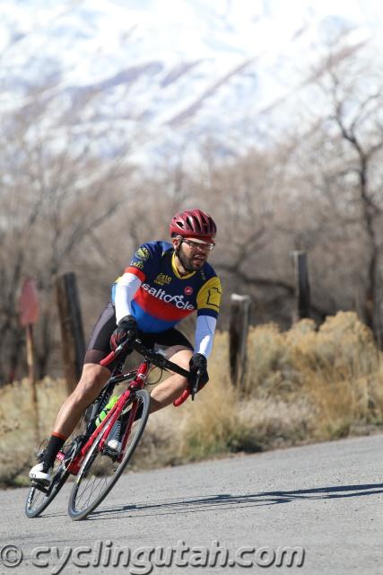 Rocky-Mountain-Raceways-Criterium-3-10-18-IMG_6065