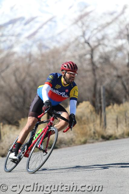 Rocky-Mountain-Raceways-Criterium-3-10-18-IMG_6066