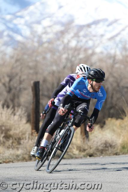 Rocky-Mountain-Raceways-Criterium-3-10-18-IMG_6070