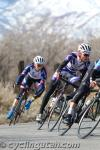 Rocky-Mountain-Raceways-Criterium-3-10-18-IMG_6071