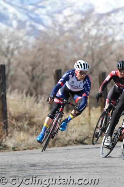 Rocky-Mountain-Raceways-Criterium-3-10-18-IMG_6072