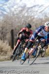Rocky-Mountain-Raceways-Criterium-3-10-18-IMG_6074