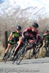 Rocky-Mountain-Raceways-Criterium-3-10-18-IMG_6075