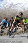 Rocky-Mountain-Raceways-Criterium-3-10-18-IMG_6076