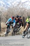 Rocky-Mountain-Raceways-Criterium-3-10-18-IMG_6077