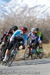 Rocky-Mountain-Raceways-Criterium-3-10-18-IMG_6078
