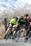 Rocky-Mountain-Raceways-Criterium-3-10-18-IMG_6080