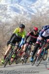 Rocky-Mountain-Raceways-Criterium-3-10-18-IMG_6081
