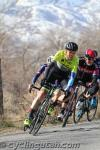 Rocky-Mountain-Raceways-Criterium-3-10-18-IMG_6082