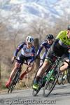 Rocky-Mountain-Raceways-Criterium-3-10-18-IMG_6083