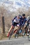 Rocky-Mountain-Raceways-Criterium-3-10-18-IMG_6084