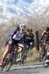 Rocky-Mountain-Raceways-Criterium-3-10-18-IMG_6085