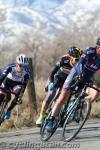 Rocky-Mountain-Raceways-Criterium-3-10-18-IMG_6086