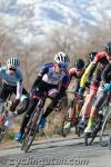 Rocky-Mountain-Raceways-Criterium-3-10-18-IMG_6087