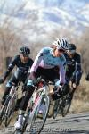 Rocky-Mountain-Raceways-Criterium-3-10-18-IMG_6089