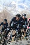 Rocky-Mountain-Raceways-Criterium-3-10-18-IMG_6091