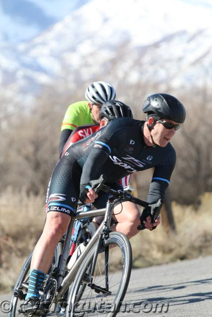Rocky-Mountain-Raceways-Criterium-3-10-18-IMG_6093