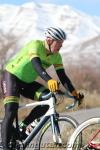 Rocky-Mountain-Raceways-Criterium-3-10-18-IMG_6094