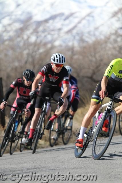 Rocky-Mountain-Raceways-Criterium-3-10-18-IMG_6098
