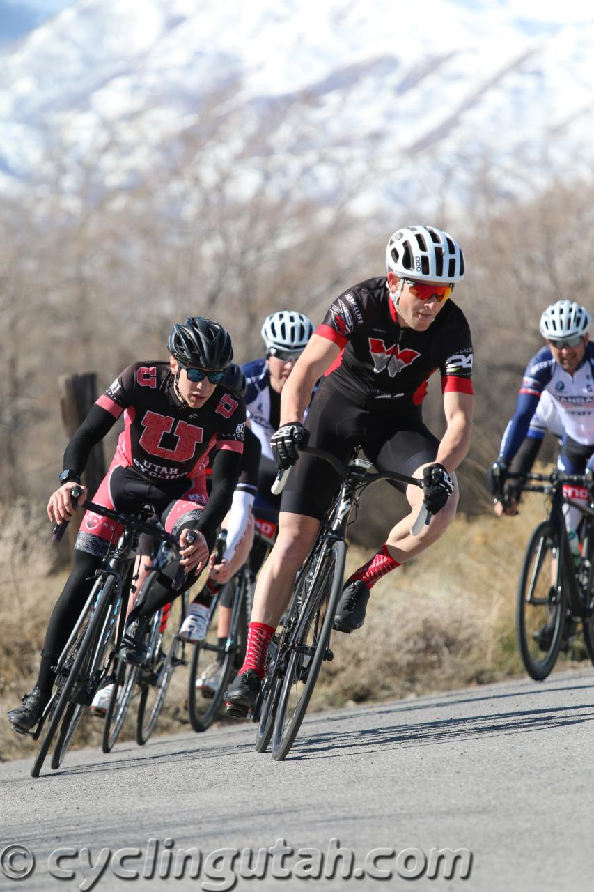 Rocky-Mountain-Raceways-Criterium-3-10-18-IMG_6099