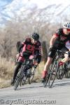 Rocky-Mountain-Raceways-Criterium-3-10-18-IMG_6100